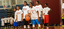 On the Radar Hoops, Inc.