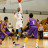 BCB_MLK_Showcase_ACS_vs_Pebblebrook-23-M