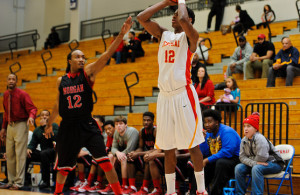 BCB_MLK_Showcase_Clarke_vs_Morgan-9-M