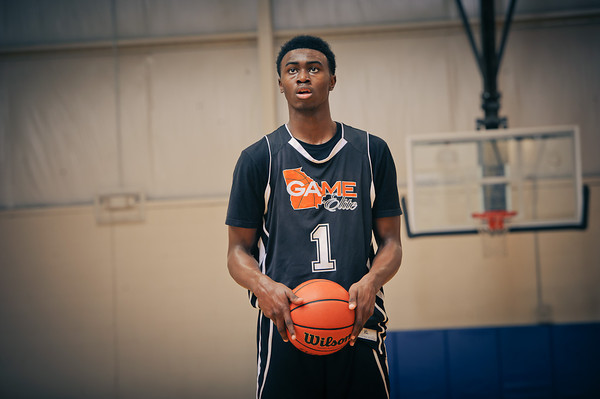 #OTRHoopsReport - Summer of 2014 Stock Risers - August 14, 2014