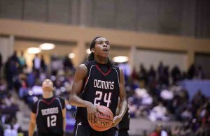 GHSA_State_Finals_2014_Warner_Robins_vs_MG_Boys-20-M
