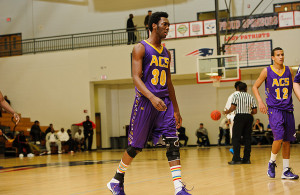 BCB_MLK_Showcase_ACS_vs_Pebblebrook-60-M