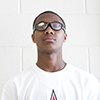 Joshua Taylor #75. 100jpg