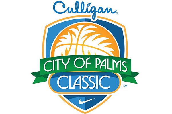 #OTRHoopsReport: City of Palms Live Updates - December 16, 2016