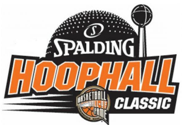 #OTRHoopsReport: Hoop Hall Classic Saturday Recap - January 17, 2016