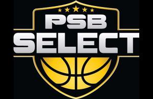 PSB Select Logo 600