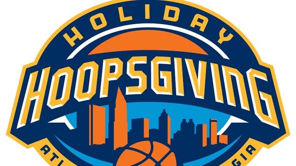 #OTRHoopsReport: Weekend overview of the Holiday Hoopsgiving - Nov. 30, 2016