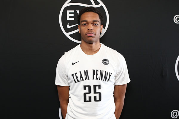 #OTRHoopsReport: Class of 2017 Signing Week Special - 11/10/16