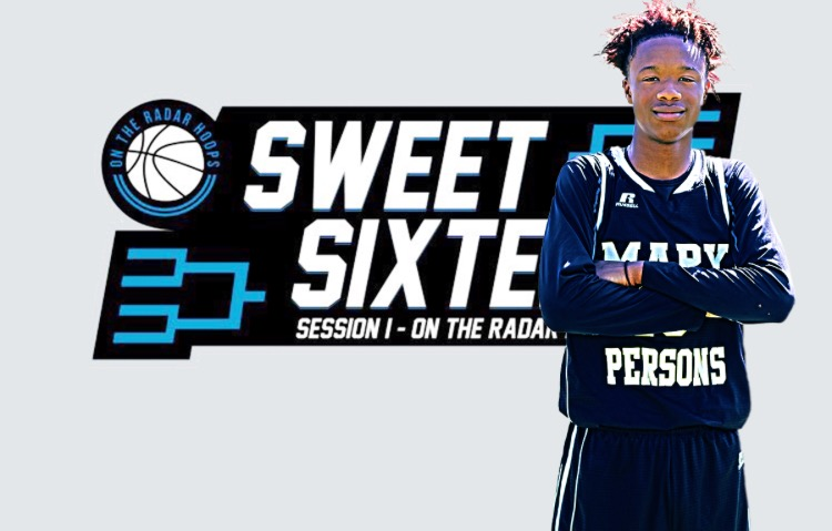 #OTRHoopsReport: Prospects emerge at the Sweet 16 - April 27, 2017