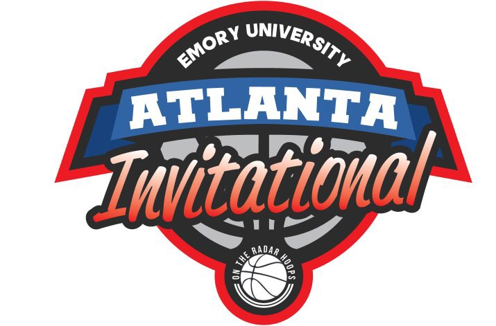 #OTRHoopsReport: Atlanta Invitational Run Down - June 12, 2017