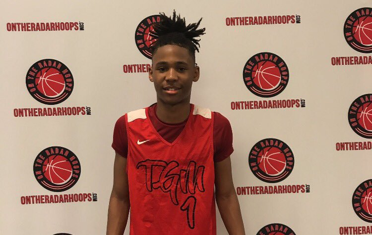 #OTRHoopsReport: Atlanta Classic Stock Risers - May 23, 2018