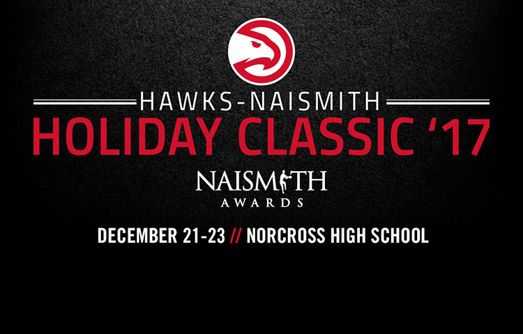#OTRHoopsReport: Naismith Holiday Classic Standouts - Dec. 27, 2017