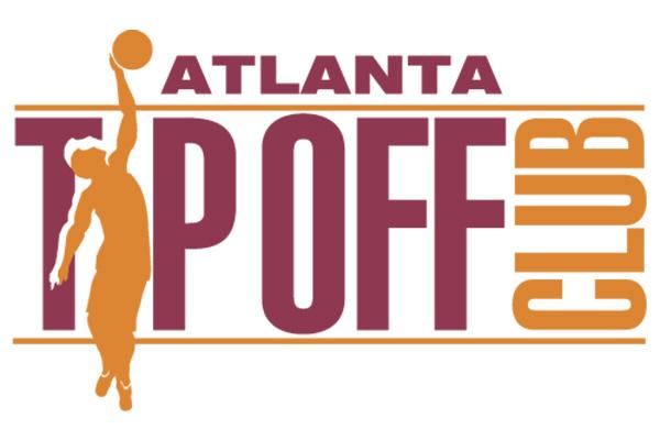 #OTRHoopsReport: Mr. Georgia Basketball Frontrunners - January 16, 2017