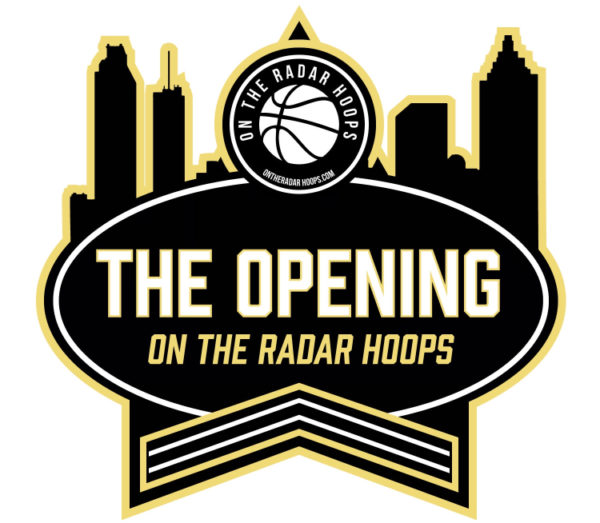 #OTRHoopsReport: The Opening Stockrisers - April 10, 2018