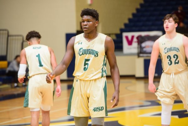 #OTRHoopsReport:2018-19 GHSA Wing Preview – Part II - Oct. 26, 2018