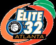 Elite32_logo