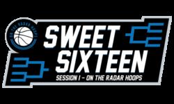 Sweet16_1_logo