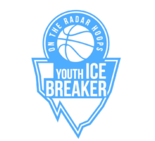 YouthIceBreakerLogo