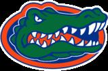 1200px-Florida_Gators_logo