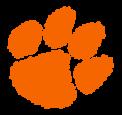 2000px-Clemson_Tigers_logo2