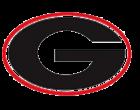 Georgia_U