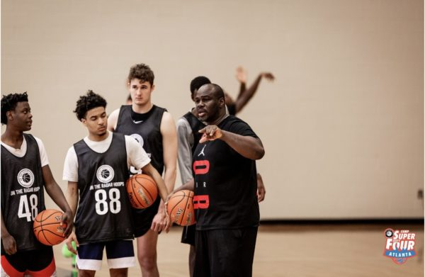 Super 64 Camp Recap II