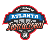 atlantainvitational-01