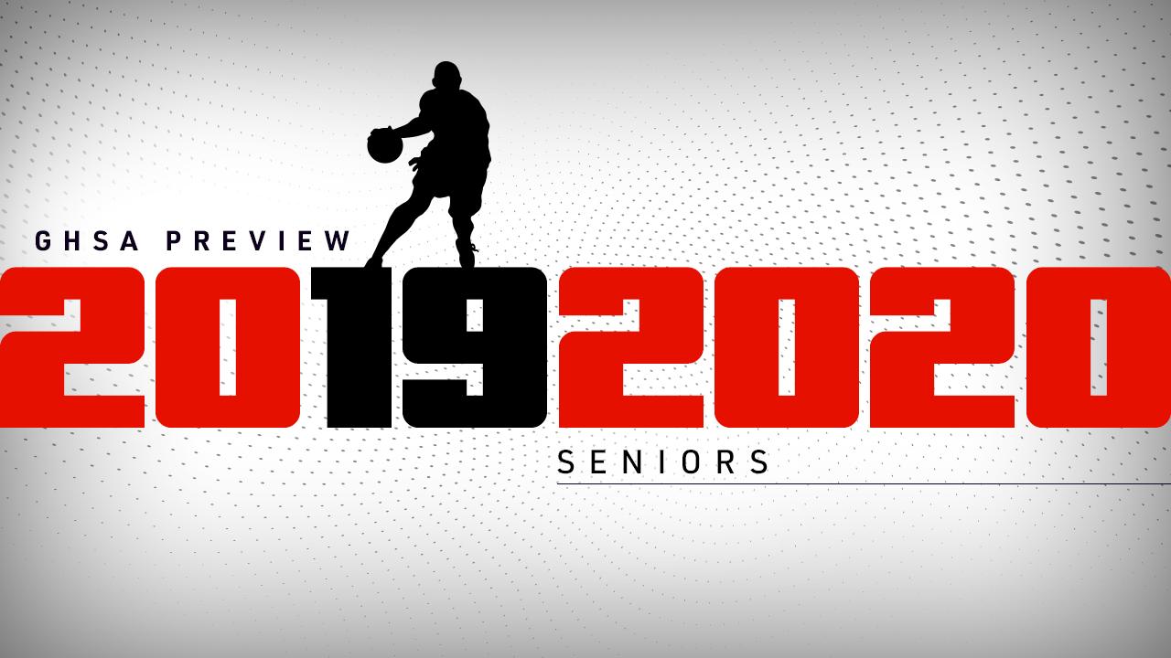 2020 GHSA Preview - Seniors