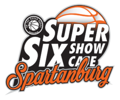 Super6SCSpartanburg