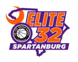 Elite32Spartanburg