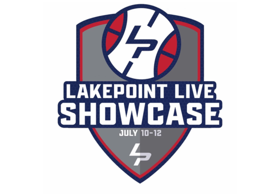 LakePoint Live Showcase Forward Standouts – July 21, 2020