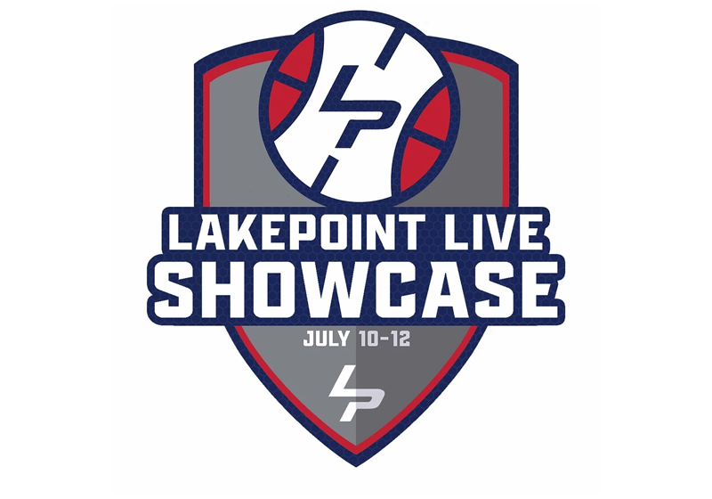 LakePoint Live Showcase Forward Standouts - July 21, 2020