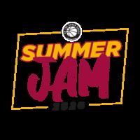 SummerJam2020