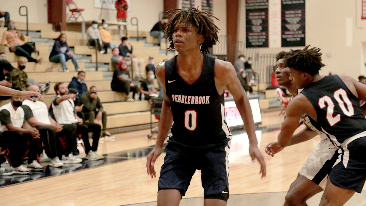 OTR Tip-Off Classic Game Recaps - November 21, 2020
