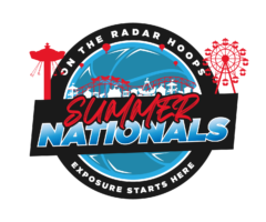 SummerNationals1