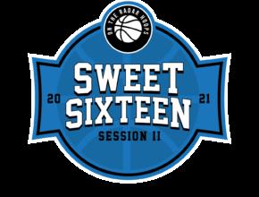 SweetSixteen_2