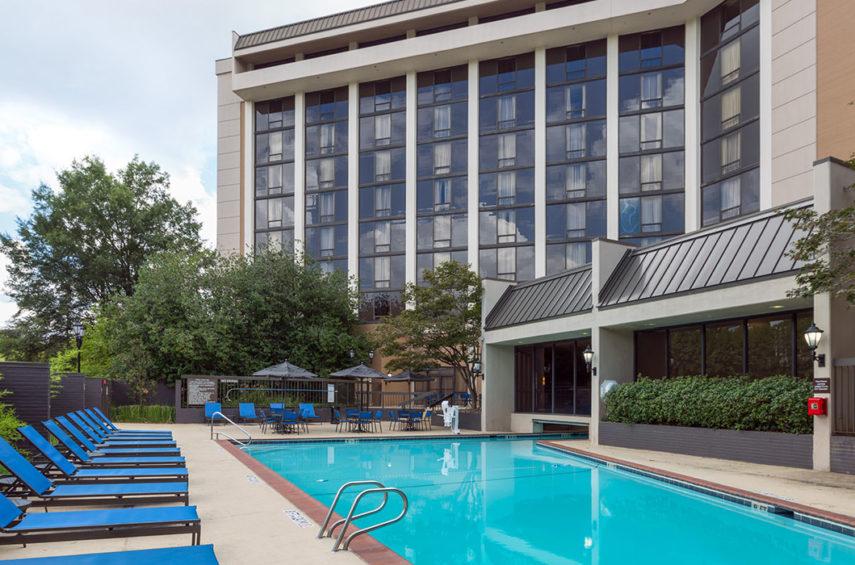ATL_Hotel