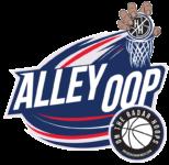 alleyoop_logo