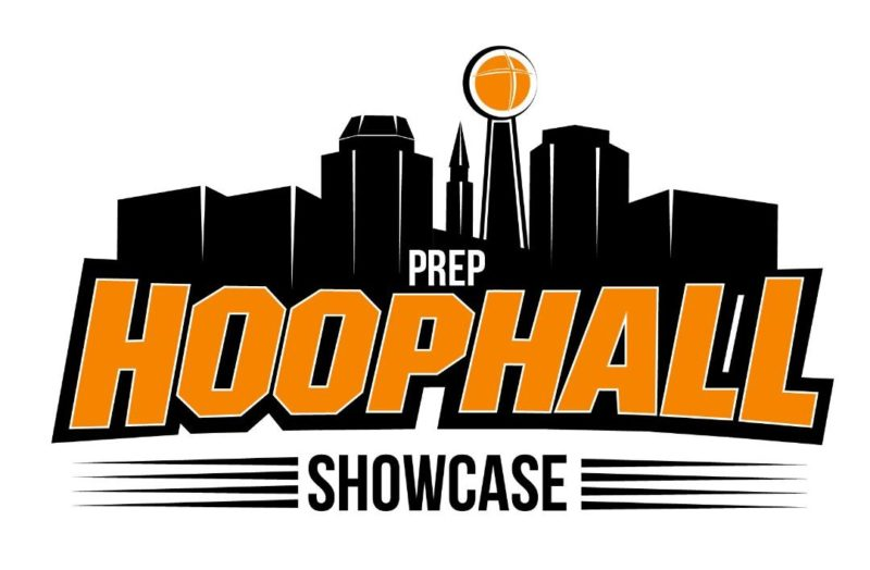 Hoophall Prep Showcase Top Available Prospects - Aug. 22, 2020
