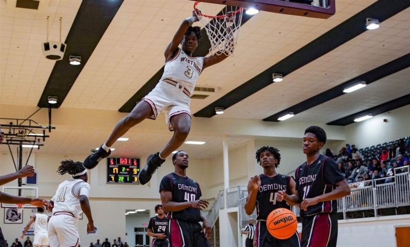 GHSA AAA Preview - February 14, 2020