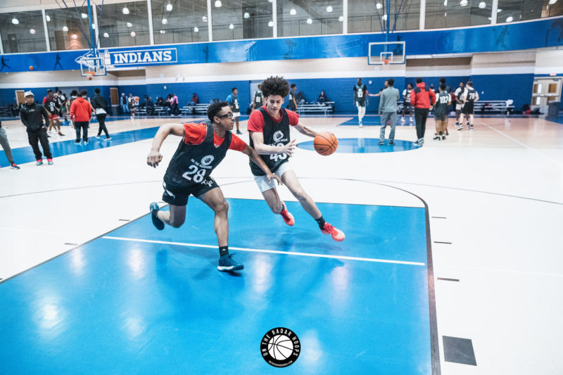 2022 Prospects to track - April 15, 2020