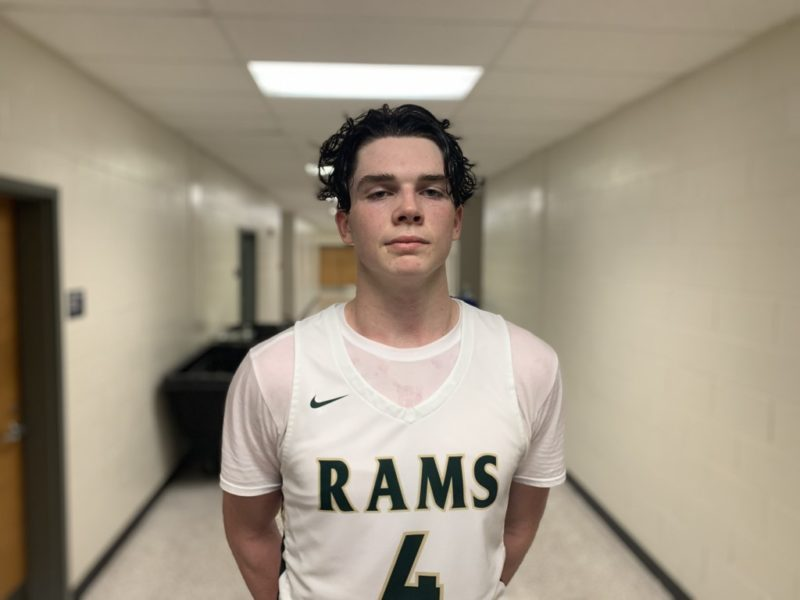 On the Radar Hoops Tip-Off Classic Preview - November 15, 2020