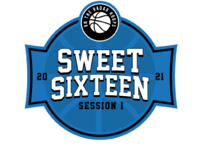 SweetSixteen_1