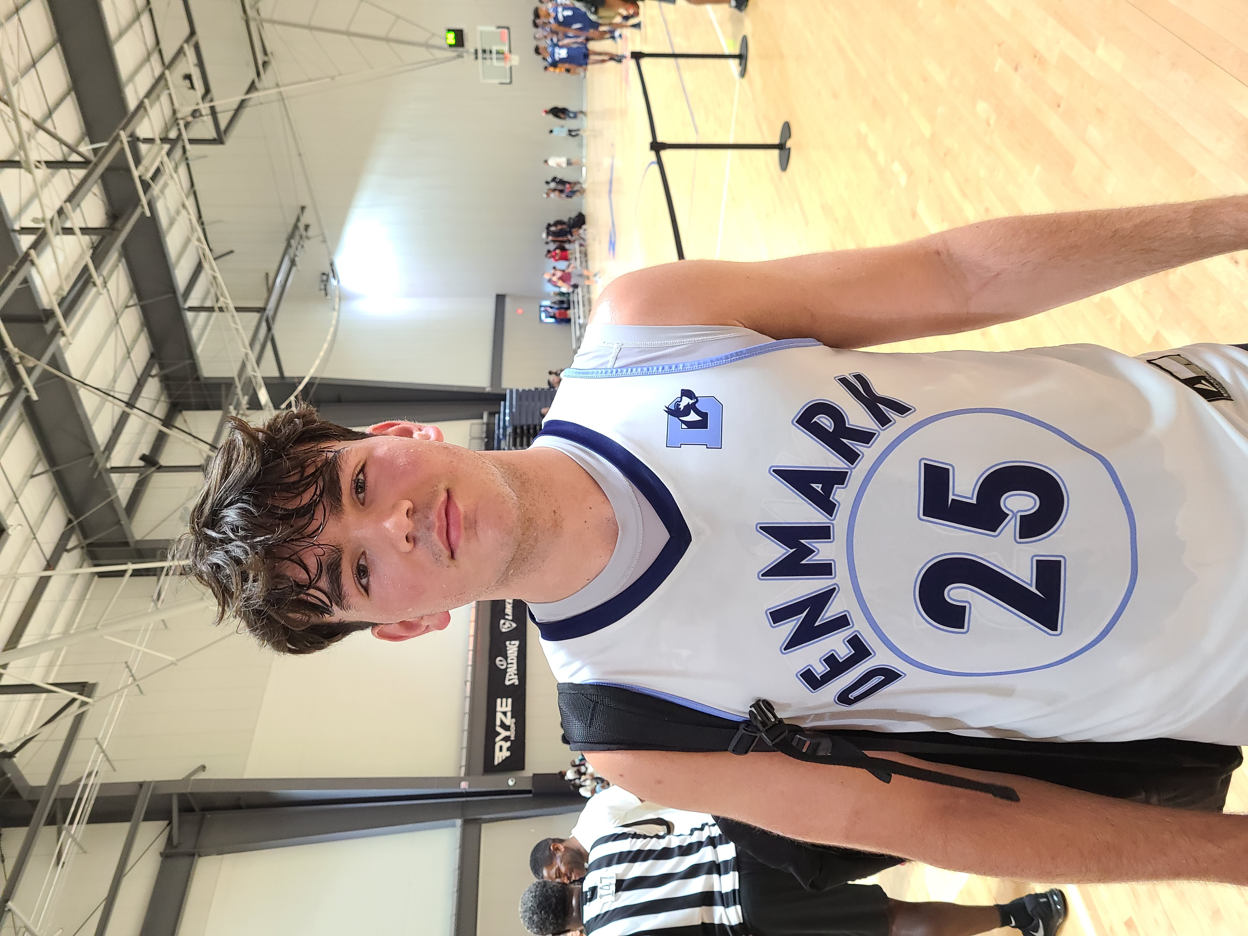 """""""Make The Trip"""" - Must-See 2022's in Forsyth County"""