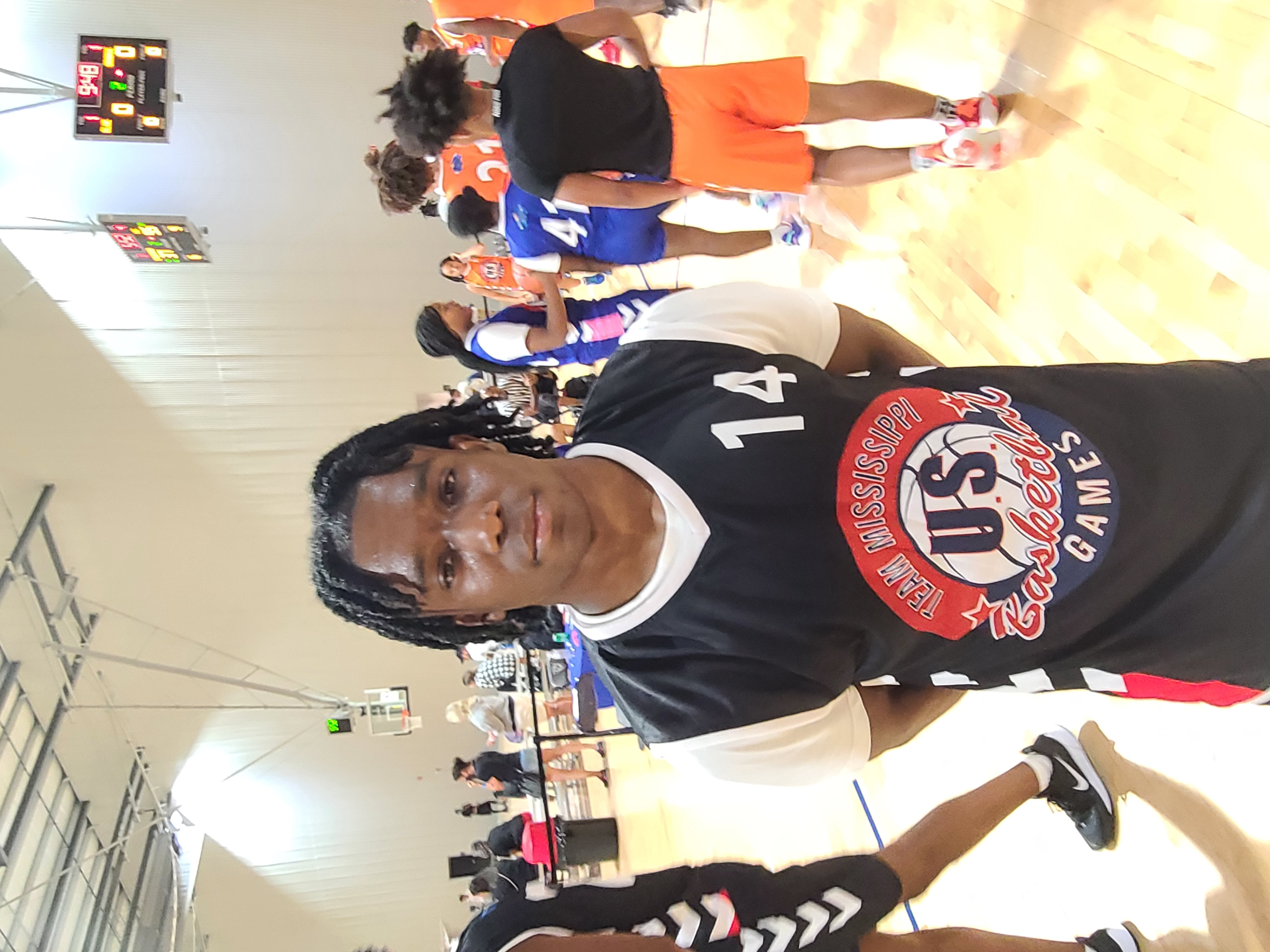 US Basketball Games: Top Out Of State Talent – August 12, 2021
